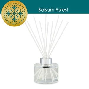 Other - Abbott AromaBotanical Diffuser